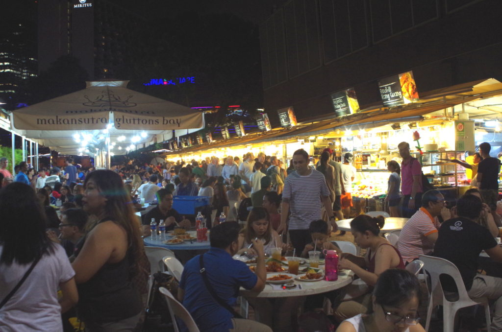 gluttons-bay-hawker-center-singapore